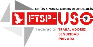 Federación Trabajadores Seguridad Privada Andalucía